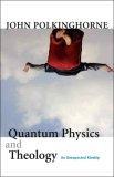 Quantum Physics and Theology