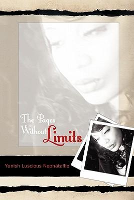 The Pages Without Limits