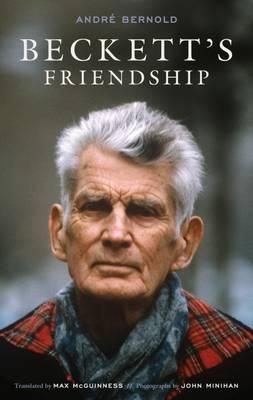 Beckett's Friendship