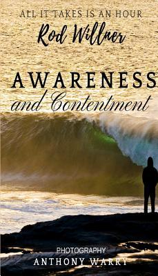 Awareness and Contentment