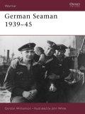 German Seaman 1939-45