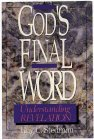 God's Final Word