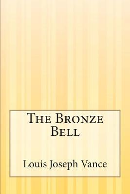 The Bronze Bell