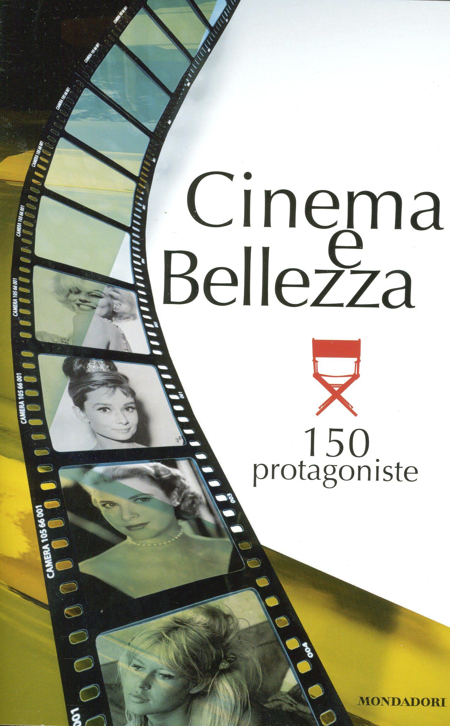 Cinema e Bellezza