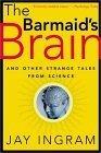 The Barmaid's Brain