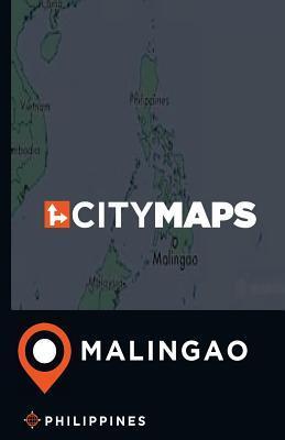 City Maps Malingao Philippines