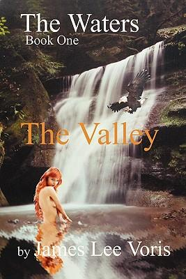 The Waters - Book One- The Valley