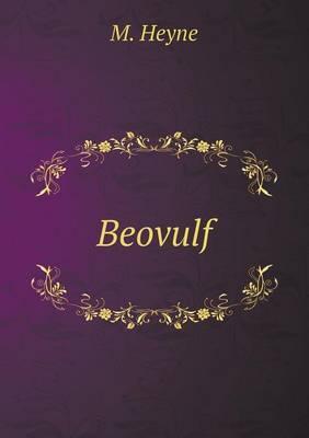Beovulf