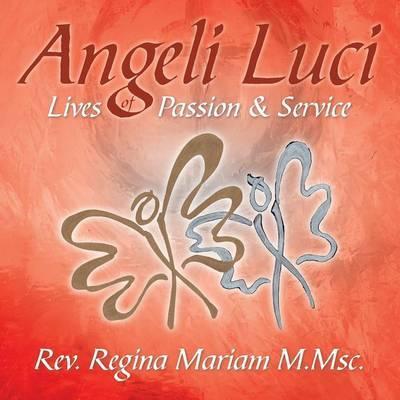 Angeli Luci