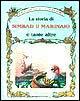La storia di Simbad il marinaio e tante altre