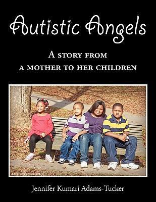 Autistic Angels