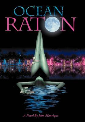 Ocean Raton