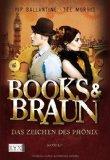 Booksand Braun