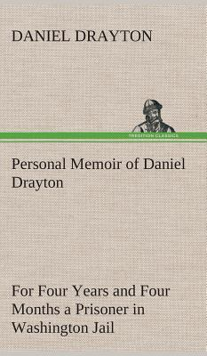 Personal Memoir of D...
