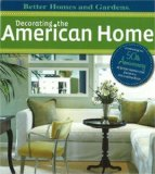 Decorating the American Home