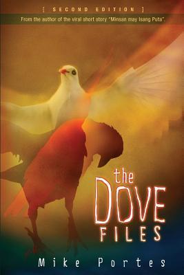 The Dove Files