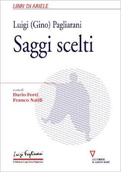 Saggi Scelti