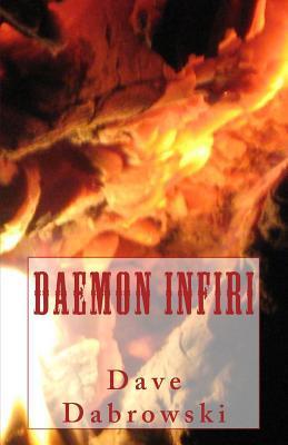 Daemon Infiri