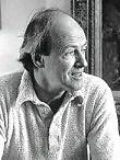 Roald Dahl's Revolti...