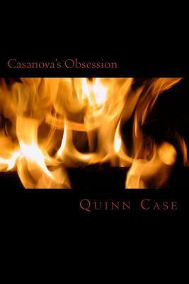 Casanova's Obsession