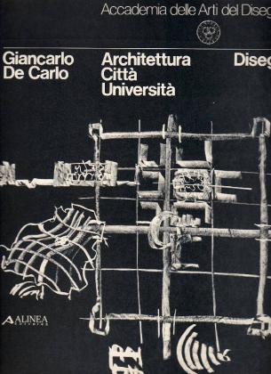 Architettura, città, università