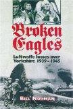 Broken Eagles