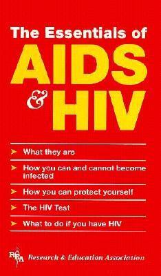 Essentials of HIV-AI...