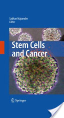 Stem Cells and Cancer