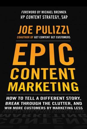 Epic Content Marketi...