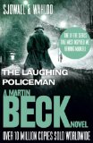 The Martin Beck Series ⿿ the Laughing Policeman