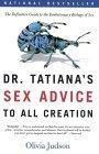 Dr. Tatiana's Sex Ad...