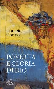 Povertà e gloria di Dio