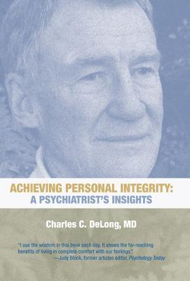 Achieving Personal Integrity