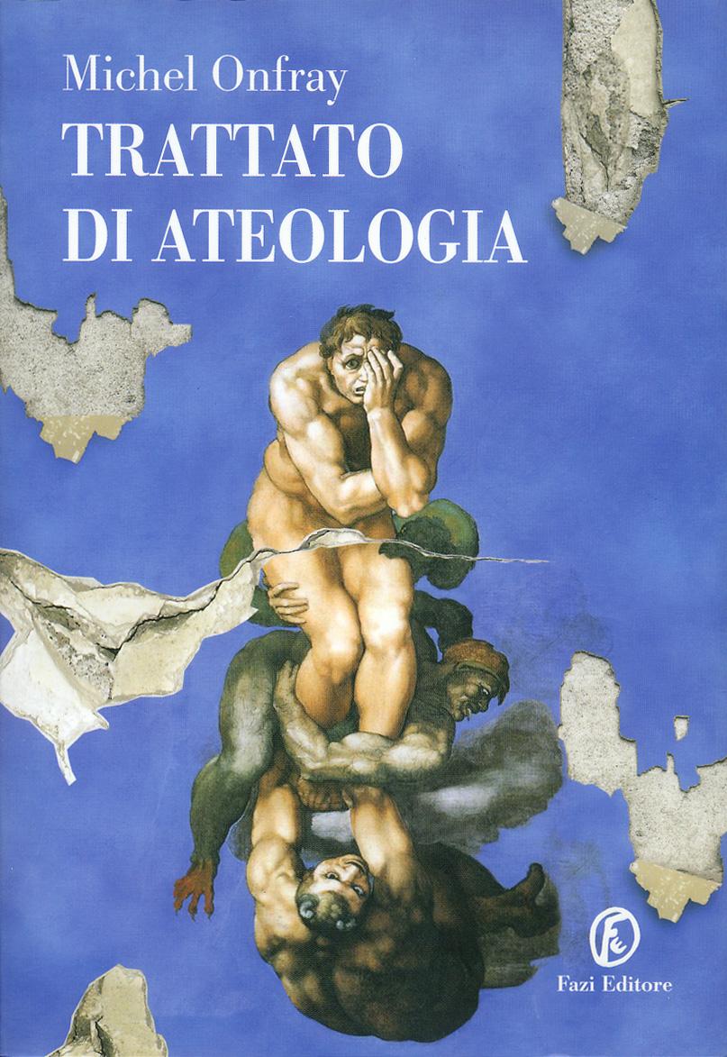 Trattato di ateologi...