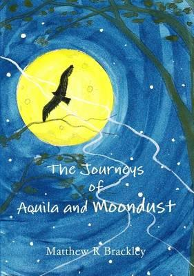 The Journeys of Aqui...