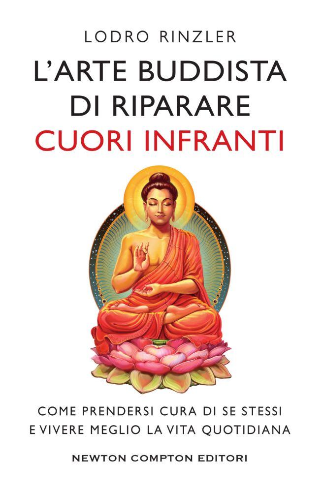 L'arte buddista di r...