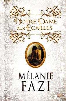 Notre-Dame-aux-Ecail...