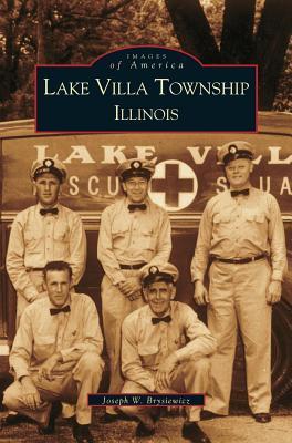 Lake Villa Township, Illinois