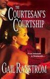 The Courtesan's Courtship
