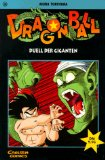Dragon Ball, Bd.16, ...