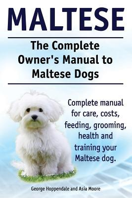Maltese. The Complet...