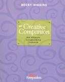 My Creative Companion