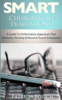 Church Staff Evaluations