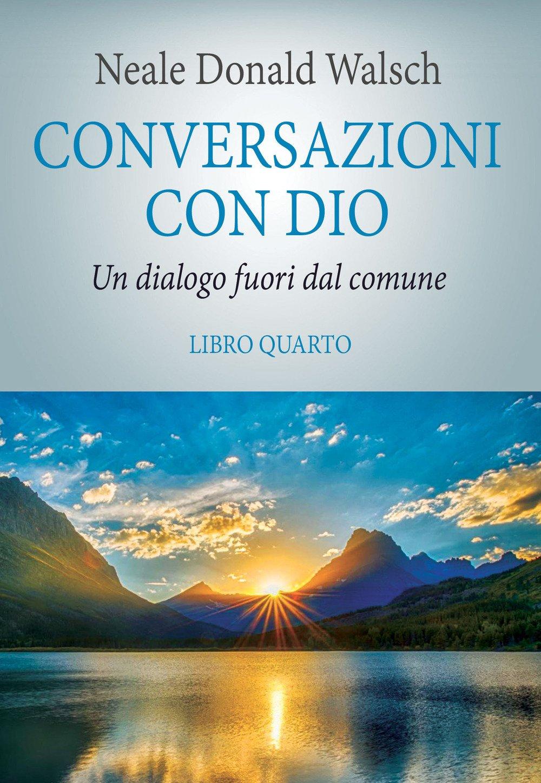 Conversazioni con Di...