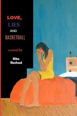 Love, Lies and Basketball