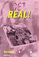 Get Real!: Workbook ...