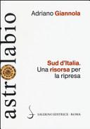 Sud d'Italia