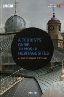 A Tourist's Guide to World Heritage Sites