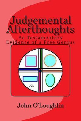 Judgemental Afterthoughts
