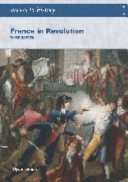 France in Revolution